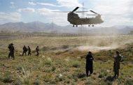 الجيش الأفغاني يشتبك مع طالبان رغم حديث عن تقدم في محادثات السلام