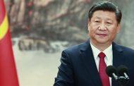 الرئيس الصيني يدعو للتوفيق بين حماية الاقتصاد ومكافحة كورونا