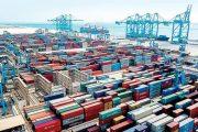 39.3 مليار درهم التبادل التجاري بين الإمارات والكويت