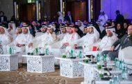 منتدى الإمارات للسياسات العامة يناقش سبل تعزيز مرونة الحكومات في المستقبل