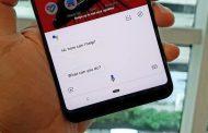 3 طرق لترجمة المحادثات فورياً بواسطة مساعد غوغل