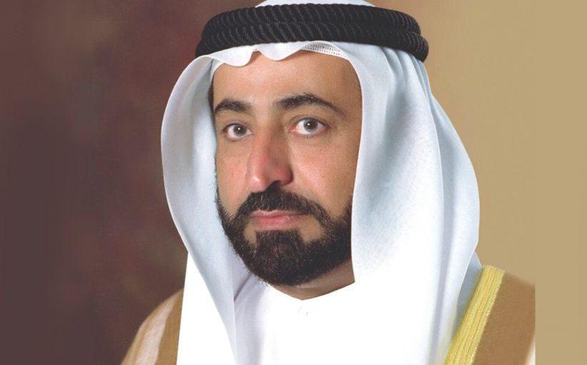 حاكم الشارقة يصدر مرسوما بشأن إنشاء هيئة تنفيذ المبادرات وتطوير البُنى التحتية في الإمارة
