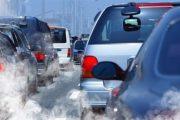 أمراض مخيفة يسببها تلوث الهواء.. إليك كيفية الوقاية