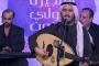 حاكم الفجيرة يعزي خادم الحرمين في وفاة الأمير طلال بن سعود