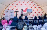 انطلاق فعاليات شهر الإمارات للابتكار في الفجيرة
