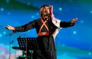 بحضور عبد الله الشرقي ثلاث مشاركات غنائية إماراتية وكويتية وسودانية على مسرح كورنيش الفجيرة مساء أمس
