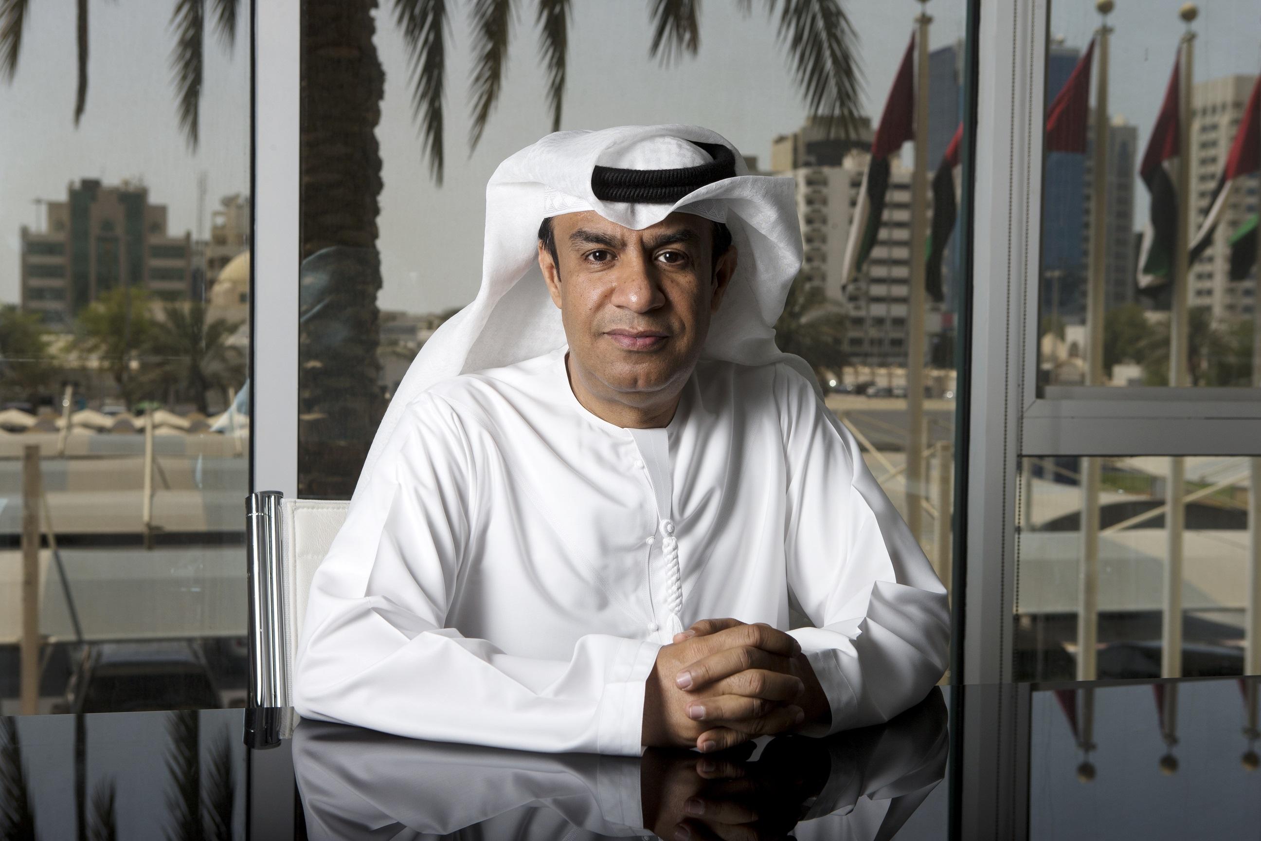 أبوظبي الرياضية تطلق قناة خاصة لتغطية السوبر المصري