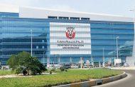 طرح 27 قطعة أرض لبناء مدارس خاصة في أبوظبي