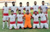 الوثبة السوري يخوض مبارياته الآسيوية بملعب الفجيرة
