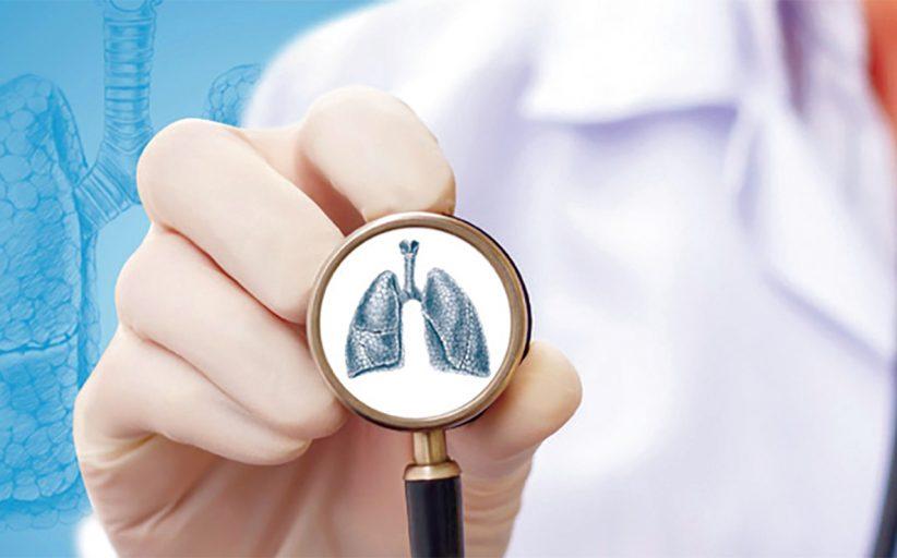 الإقلاع عن التدخين يجدد خلايا الرئة مرة أخرى
