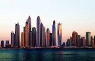 دبي من أسرع المدن تطوراً وأكثرها جاذبية للمعيشة والعمل