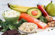 أطعمة تسبب الصداع تجنبها