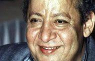 وفاة الممثل المصري جورج سيدهم