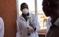 السودان يعلن ارتفاع الاصابات بكورونا إلى 5 أشخاص