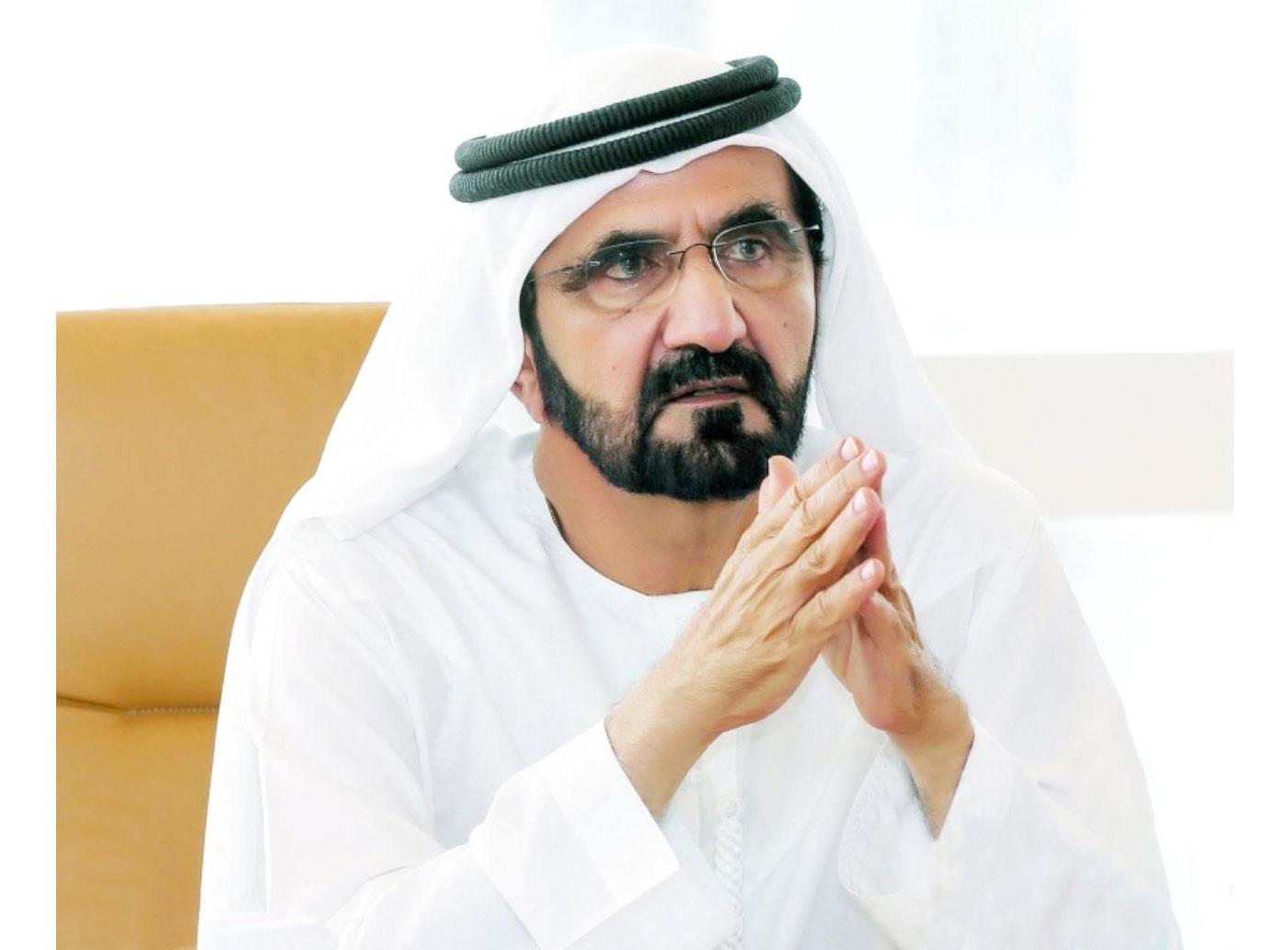 المناطق الحرة في دبي تطلق حزمة حوافز اقتصادية
