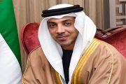 مدارس الإمارات الوطنية تعفي طلابها من رسوم المواصلات والتغذية خلال فترة التعليم عن بُعْد