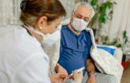 كيف يمكن لمرضى السكري تعزيز مناعتهم لمقاومة كورونا؟