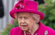 الملكة إليزابيث توجه خطاباً للبريطانيين حول كورونا