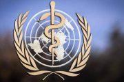 الصحة العالمية تدعو الدول لمساعدة المتضررين من أزمة كورونا