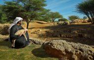 الرابطة العالمية لحدائق الحيوان والأحواض المائية (WAZA) تشيد بجهود حديقة الحيوانات بالعين