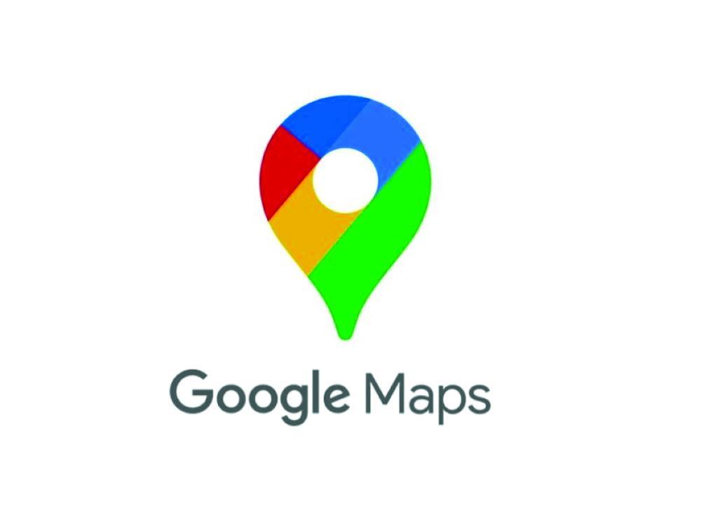 خرائط «غوغل» تساعد الحكومات على محاربة «كورونا»