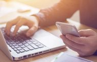 كيف يمكنك الوصول للحاسوب عن بعد باستخدام هاتف أندرويد؟