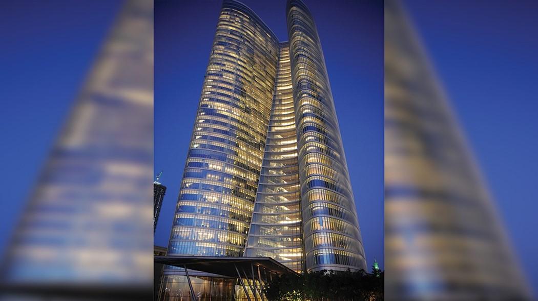 الإمارات الثانية عالمياً في حجم أصول الصناديق السيادية