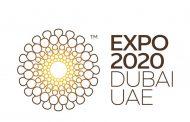 تأجيل إكسبو دبي رسمياً