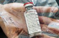 لأول مرة.. هذا الدواء أثبت قدرته على إيقاف كورونا