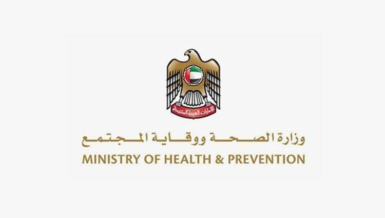 الإمارات تسجل 726 إصابة جديدة بفيروس كورونا