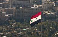 سوريا تقرر عودة العمل في الجهات الحكومية من يوم غد