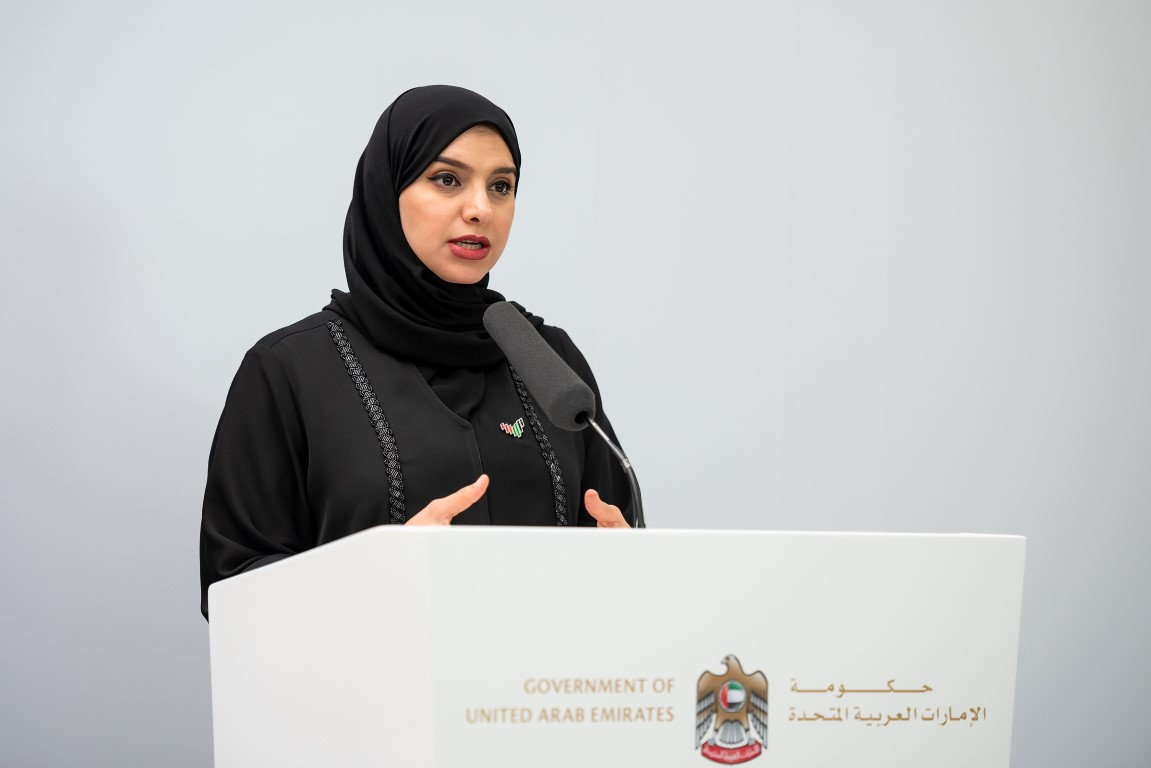 الإمارات: بدء المرحلة الأولى من الفتح التدريجي للمساجد ودور العبادة