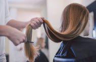 نصيحة ... اغسل شعرك يومياً بالشامبو أثناء الجائحة