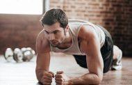 10 نصائح للرياضيين غير المحترفين لتجنب الإصابات مع العودة إلى الصالات الرياضية
