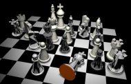 شطرنج الفجيرة يطالب بحلول سريعة للاستقالات الشطرنجية لإنقاذ اللعبة