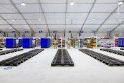 افتتاح أكبر مركز تسوق إلكتروني لـ«كارفور»
