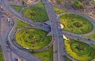 باكستان تستنسخ دبي وتبني مدينة مشابهة لها بالقرب من لاهور