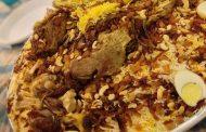 غياب ولائم عيد الأضحى من موائد المواطنين والمقيمين لأول مرة