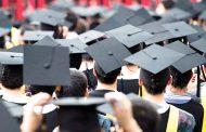 «التربية» تحدد مخالفات إصدار شهادة نهاية العام الدراسي