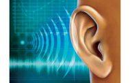دراسة: الإنسان وقت الاحتضار قادر على سماع من حوله