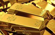 الذهب يرتفع إلى أعلى سعر في تاريخه