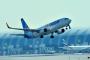 «فلاي دبي» إلى 5 وجهات جديدة