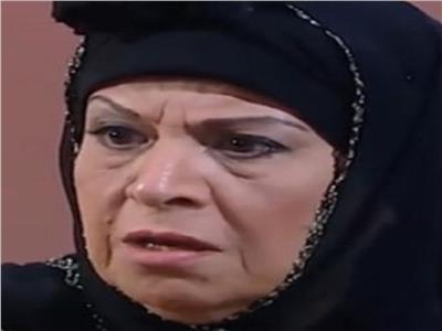 بعد صراع مع المرض.. وفاة الفنانة سامية أمين