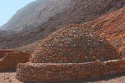 مواقع الإمارات الأثرية حكايات من تاريخ إنساني متنوّع