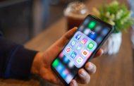 3 مؤشرات تدل على أن في هاتفك برامج خبيثة مخفية