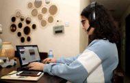 تنويه للطلبة الراغبين في إعادة اختبار الإمارات القياسي
