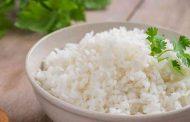 دراسة تحذر من خطورة الإكثار من تناول الأرز لهذا السبب