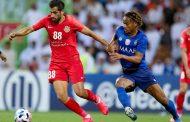 مباريات دوري أبطال آسيا في موعدها