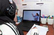 «التربية» تمنح المدارس حرية اختيار «سيناريو التعليم»