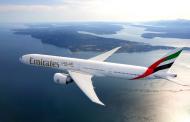 «طيران الإمارات» تشغل «A380» إلى 5 وجهات